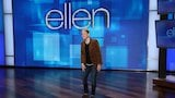 Watch The Ellen DeGeneres Show - This Egg-cellent Photo Has Now Become the Most Liked on Ellen's Instagram Online
