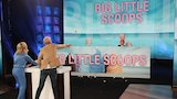 Watch The Ellen DeGeneres Show - Reese Witherspoon Gets Revenge on Meryl Streep in 'Big Little Scoops' Online