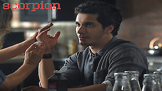 Scorpion Season 1 Episode 2