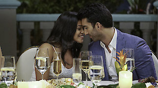 Jane the Virgin Season 5 Episode 18