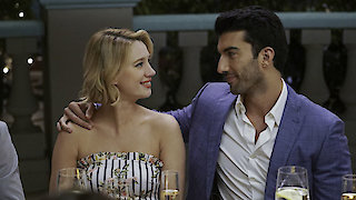Watch Jane the Virgin Online - Full Episodes - All Seasons - Yidio