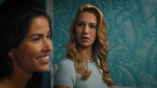 Watch Jane the Virgin Season 3 Episode 9 - Chapter Fifty-Three Online
