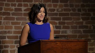 Watch Jane the Virgin Season 3 Episode 11 - Chapter Fifty-Five Online