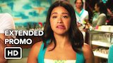 Watch Jane the Virgin - Chapter Seventy-four Online
