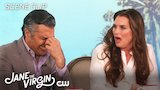 Watch Jane the Virgin - Jane The Virgin | Chapter Seventy-Four Scene 2 | The CW Online
