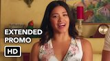 Watch Jane the Virgin - Chapter Seventy-six Online