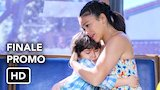 Watch Jane the Virgin - Chapter Eighty-one Online