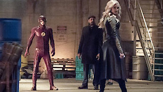 Watch The Flash (2014) Season 3 Episode 20 - I Know Who You Are Online