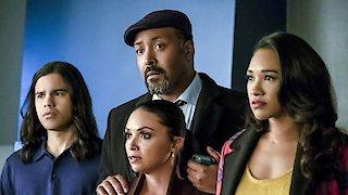 smallville season 5 episode 18 download