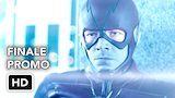 Watch The Flash (2014) - We Are The Flash Online