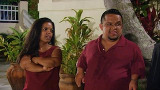 Watch Little Women: LA Season 6 Episode 30 - Couples Retreat: Fli...Online