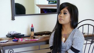 Watch Little Women: LA Season 6 Episode 31 - Couples Retreat: Gir...Online
