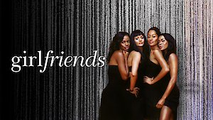 Watch Girlfriends Season 8 Episode 13 - Stand and Deliver Online