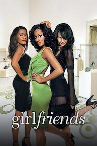 Girlfriends