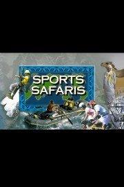 Sports Safaris