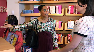 Watch Black-ish Season 3 Episode 17 - ToysRn'tus Online