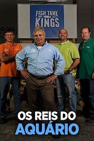 Watch Nat Geo Wild TV Shows Online | Yidio