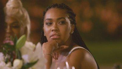 marriage boot camp family edition season 10 episode 4