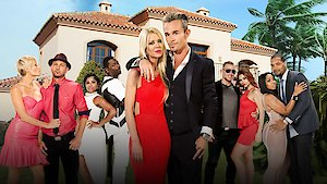 Watch Marriage Boot Camp: Reality Stars Season 8 Episode 9 - The F Bomb Online