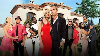 Marriage Boot Camp: Reality Stars Season 15 Episode 3