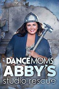 Abby's Studio Rescue