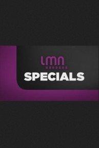 LMN Specials