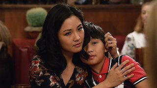 Watch Fresh Off the Boat Season 4 Episode 15 - We Need to Talk Abou... Online