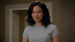 Fresh Off the Boat Season 5 Episode 19