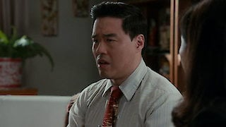 Fresh Off the Boat Season 6 Episode 11