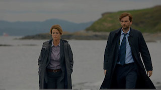 Gracepoint Season 1 Episode 10