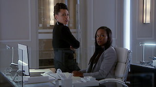 Watch How To Get Away With Murder Season 4 Episode 4 - Was She Ever Good at... Online