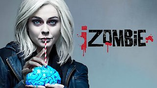 Watch iZombie Season 4 Episode 1 - Are You Ready for So...Online