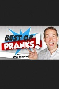 Best of Pranks