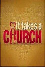 It Takes a Church