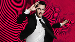 Watch The Carbonaro Effect Season 6 Episode 11 - Double Takes Online