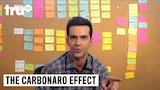 Watch The Carbonaro Effect - The After Effect: Episode 407 (Web Chat) | truTV Online
