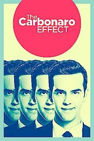 watch full episodes of the carbonaro effect free
