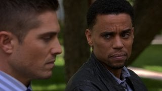 Watch Secrets and Lies Season 2 Episode 10 - The Truth Online