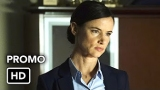 Watch Secrets and Lies - The Detective Online