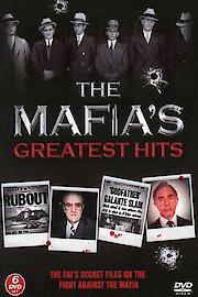 Mafia's Greatest Hits