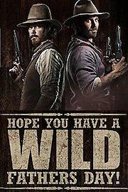 Wild Boys
