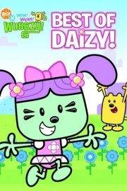 Wow! Wow! Wubbzy! The Best of Daizy