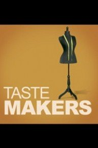 Bloomberg Tastemakers