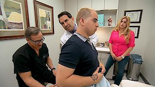 Botched Season 4 Episode 15
