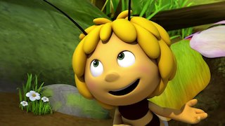 Maya The Bee Season 3 Episode 5