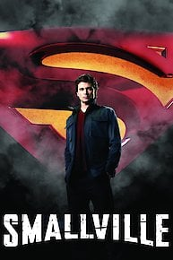 smallville season 4 episode 17 tubeplus