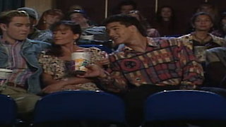 Saved by the Bell Season 5 Episode 16