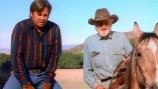 Harts of the West Season 1 Episode 12