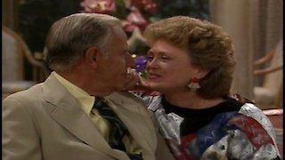 Watch The Golden Girls Season 3 Episode 8 - Brotherly Love Online Now