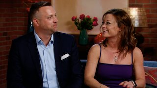 Married at First Sight Season 8 Episode 16